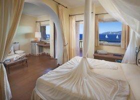 italie-hotel-capo-d-orso-thalasso-spa-085.jpg