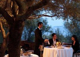 italie-hotel-capo-d-orso-thalasso-spa-089.jpg