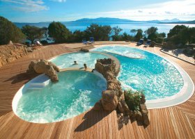 italie-hotel-capo-d-orso-thalasso-spa-092.jpg