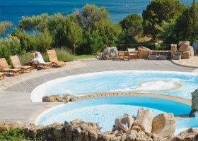 italie-hotel-capo-d-orso-thalasso-spa-094.jpg