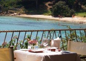 italie-hotel-capo-d-orso-thalasso-spa-109.jpg