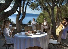 italie-hotel-capo-d-orso-thalasso-spa-110.jpg