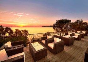 italie-hotel-capo-d-orso-thalasso-spa-111.jpg