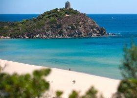 italie-hotel-chia-laguna-resort-hotel-baia-033.jpg