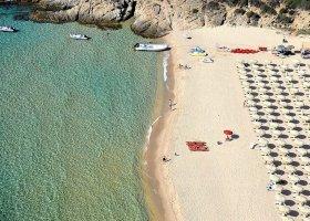italie-hotel-chia-laguna-resort-hotel-baia-034.jpg