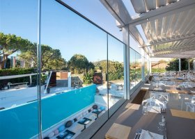 italie-hotel-chia-laguna-resort-hotel-baia-036.jpg
