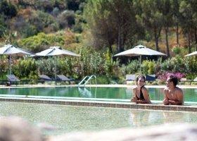 italie-hotel-chia-laguna-resort-hotel-baia-038.jpg