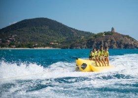 italie-hotel-chia-laguna-resort-hotel-baia-047.jpg