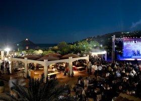 italie-hotel-chia-laguna-resort-hotel-baia-051.jpg