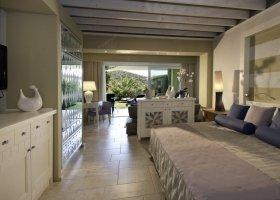italie-hotel-chia-laguna-resort-hotel-laguna-087.jpg