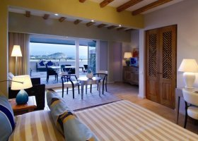 italie-hotel-chia-laguna-resort-hotel-laguna-088.jpg