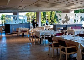 italie-hotel-chia-laguna-resort-hotel-village-071.jpg