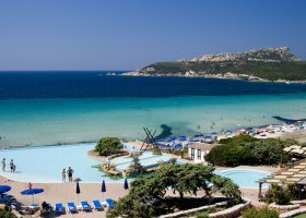 italie-hotel-colonna-capo-testa-010.jpg