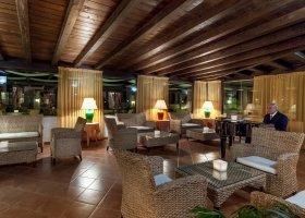 italie-hotel-colonna-capo-testa-021.jpg