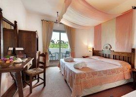 italie-hotel-colonna-capo-testa-024.jpg