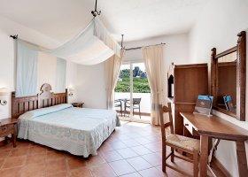 italie-hotel-colonna-capo-testa-025.jpg
