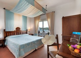 italie-hotel-colonna-capo-testa-026.jpg