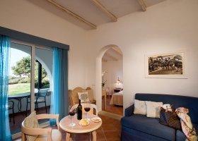 italie-hotel-colonna-capo-testa-028.jpg