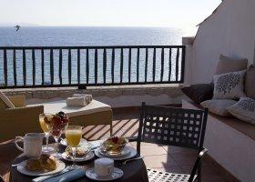 italie-hotel-colonna-capo-testa-029.jpg