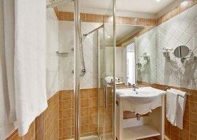 italie-hotel-colonna-capo-testa-031.jpg