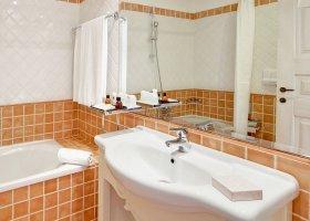 italie-hotel-colonna-capo-testa-033.jpg