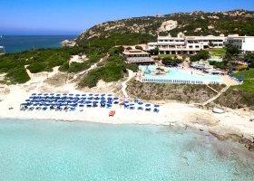 italie-hotel-colonna-capo-testa-034.jpg