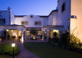 italie-hotel-colonna-capo-testa-037.jpg