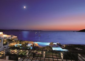 italie-hotel-colonna-capo-testa-039.jpg