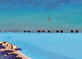 italie-hotel-colonna-capo-testa-041.jpg