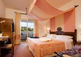italie-hotel-colonna-capo-testa-046.jpg