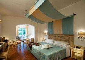 italie-hotel-colonna-capo-testa-047.jpg