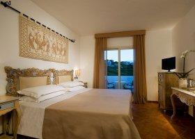 italie-hotel-colonna-capo-testa-048.jpg