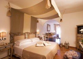 italie-hotel-colonna-capo-testa-049.jpg