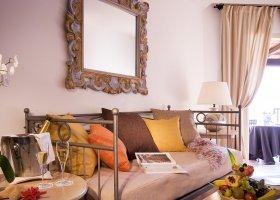 italie-hotel-colonna-capo-testa-050.jpg