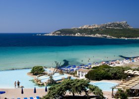 italie-hotel-colonna-capo-testa-053.jpg
