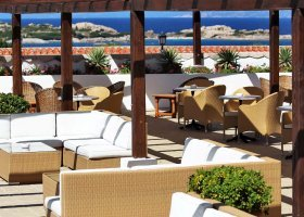 italie-hotel-colonna-capo-testa-056.jpg