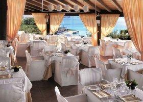 italie-hotel-colonna-capo-testa-057.jpg