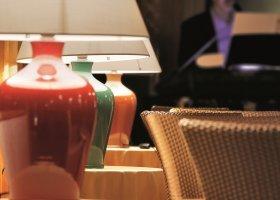 italie-hotel-colonna-capo-testa-058.jpg