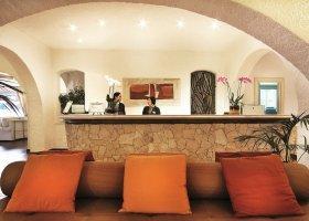 italie-hotel-colonna-capo-testa-060.jpg