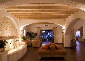 italie-hotel-colonna-capo-testa-061.jpg