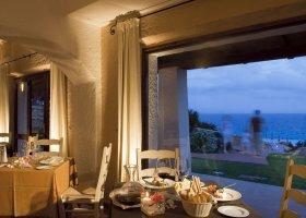 italie-hotel-colonna-capo-testa-064.jpg