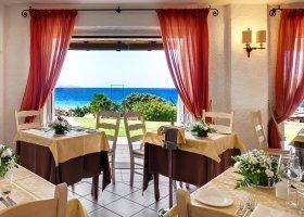 italie-hotel-colonna-capo-testa-066.jpg