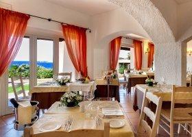 italie-hotel-colonna-capo-testa-067.jpg