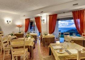 italie-hotel-colonna-capo-testa-068.jpg