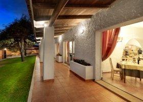 italie-hotel-colonna-capo-testa-069.jpg