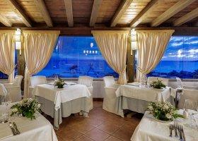 italie-hotel-colonna-capo-testa-070.jpg