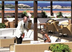 italie-hotel-colonna-capo-testa-071.jpg
