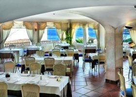 italie-hotel-colonna-porto-cervo-004.jpg