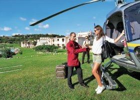 italie-hotel-colonna-porto-cervo-005.jpg