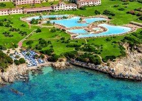 italie-hotel-colonna-porto-cervo-016.jpg
